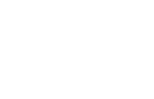 West Hollywood Boutique Hotel | Pendry Hotels & Resorts