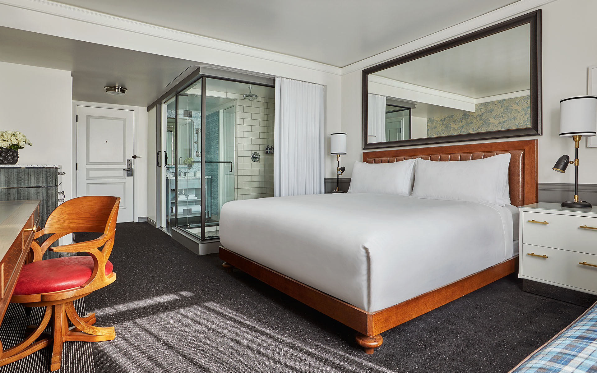Hotels With  Rooms In San Diego